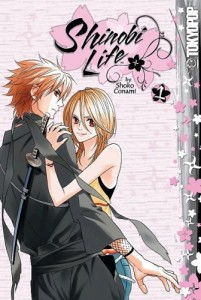 shinobi-life-cover-1
