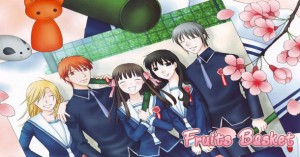Fruits-Basket_feature
