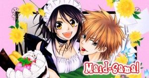Maid-sama_feature