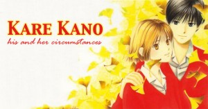 KareKano_feature