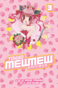 Tokyo-mew-mew-cover3