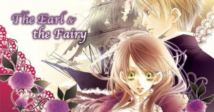 First Impressions Earl and Fairy