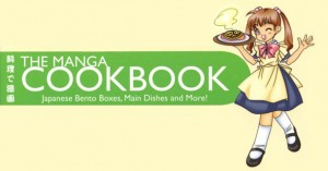 MangaCookbook_feature