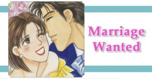 Marriage_Wanted