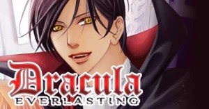 draculaeverlasting_feature
