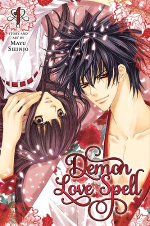 Demon Love Spell Review