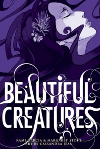 Beautiful Creatures 1