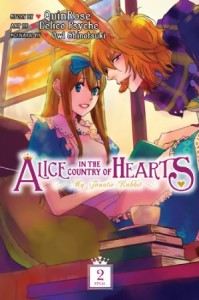 AliceHearts_MFRvol2_cover