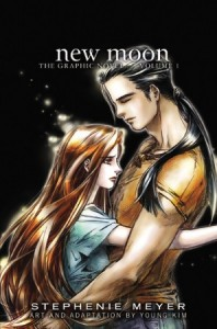 NewMoon_cover1