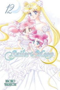 SailorMoon_12