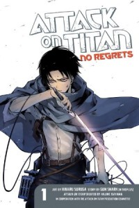 AoT_NoRegrets_cover1