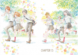 Chapter 13 color cover