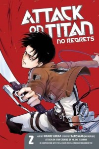 AoT_NoRegrets_cover2