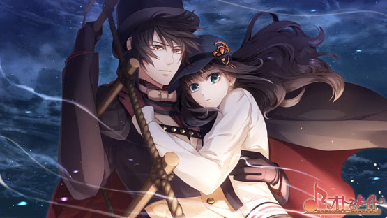 Code- Realize visual from website