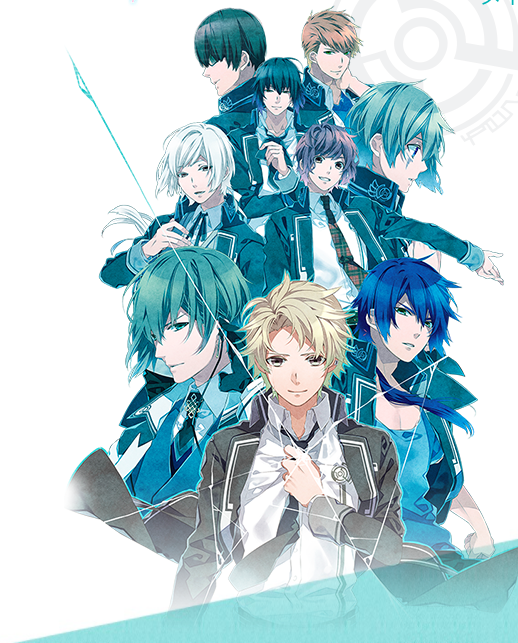 Norn9 visual from website