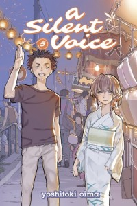 Silent-Voice-cover-5