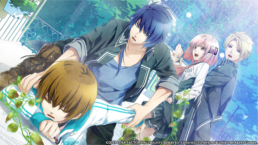 img-norn9-02