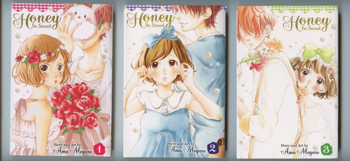 HSS_covers1-3