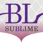 SUBLIME_logo