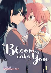bloomiy_cover1