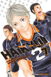 haikyu_cover7