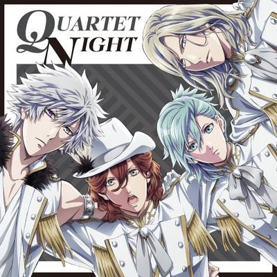 quartet-night