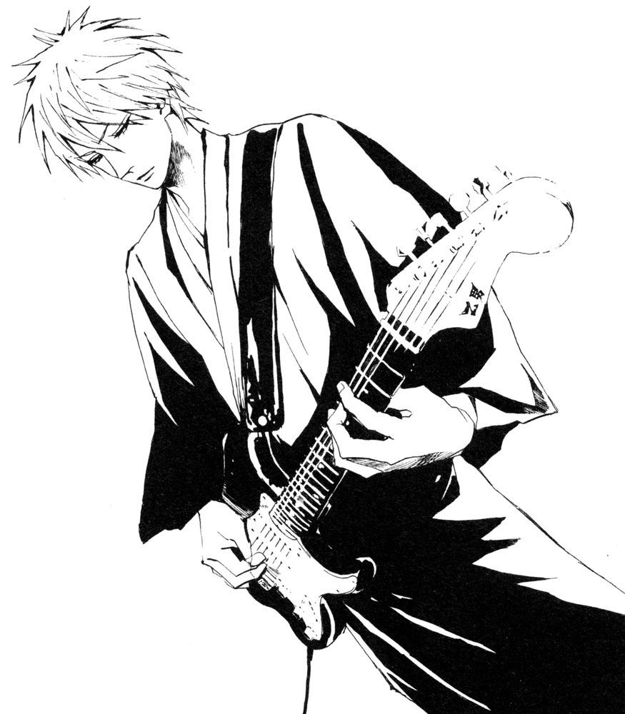 Otomen Vol 1-8 - Aya Kanno