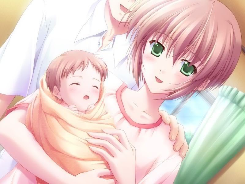 Anime mom and son sex pic 572
