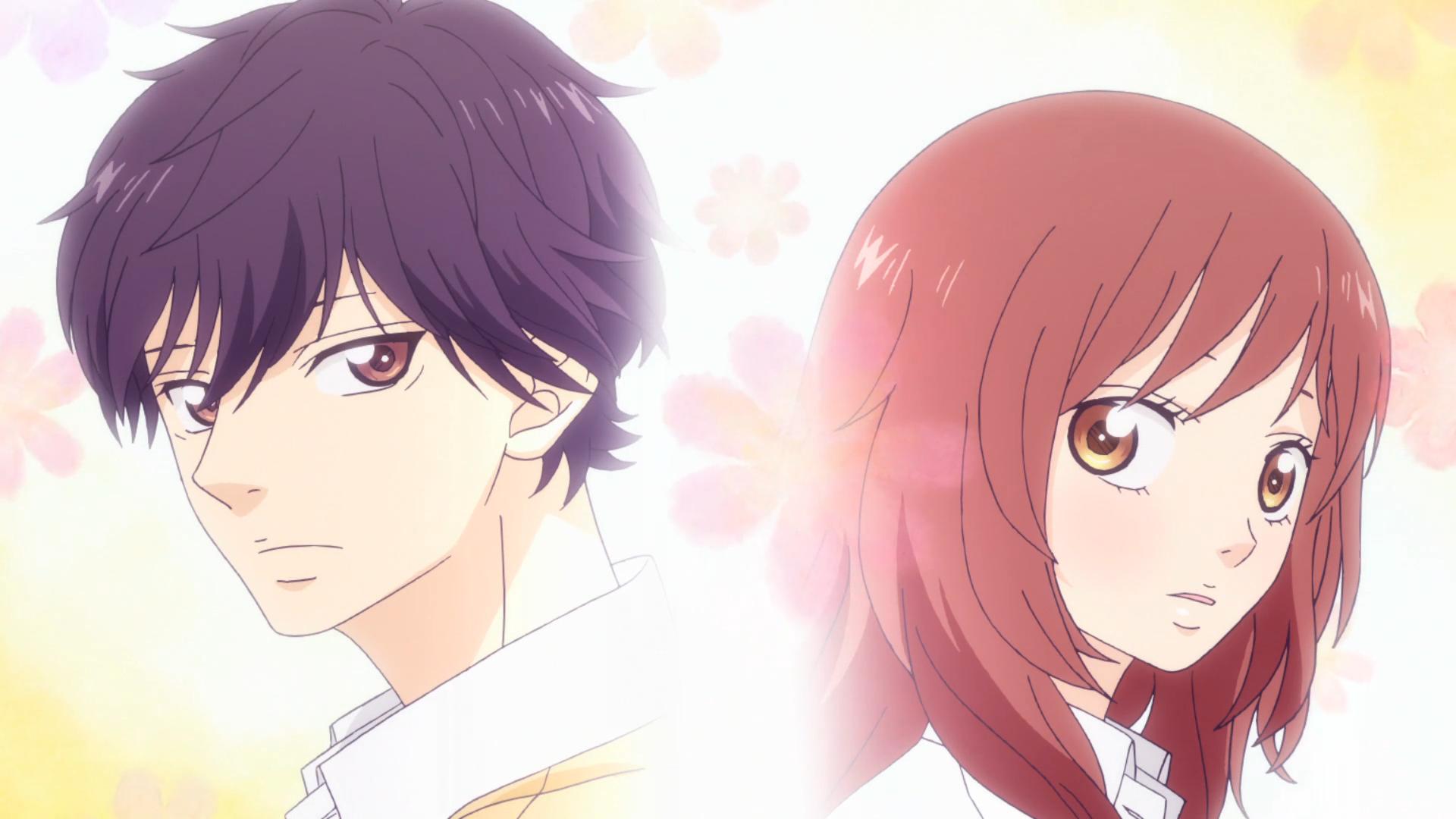 shoujo news roundup july 2031 heart of manga
